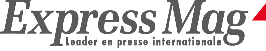 Express Mag