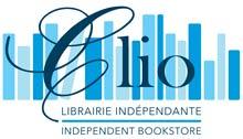 Librairie Clio