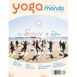 Yoga Mondo
