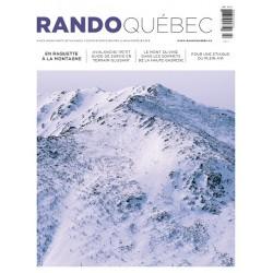 Rando Québec