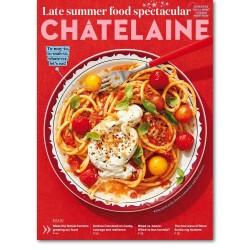 Chatelaine (Eng.)