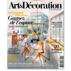 Art & Décoration