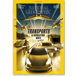 National Geographic Fr.