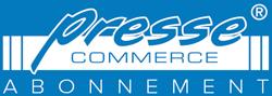 Presse Commerce